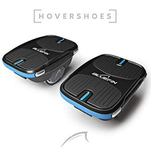 Bluefin Hovershoes