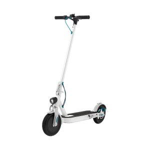 Gscooter S9 Xboost