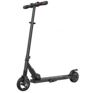 Megawheels Scooter S1